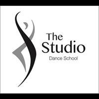 The Studio Dance School