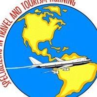 International Institute of Travel