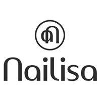 Nailisa
