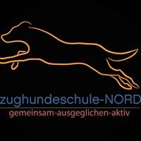 Zughundeschule-Nord
