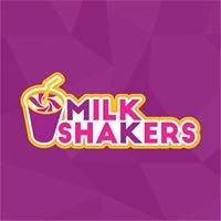 MilkShakers