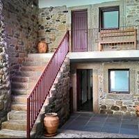 Turismo Rural Casa do Mosteiro de Moreruela