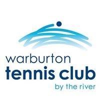Warburton Tennis Club