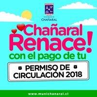 Municipalidad de Chañaral