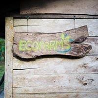 Ecofarms Panama