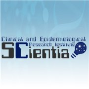 Scientia Clinical and Epidemiological Research Institute