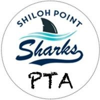 Shiloh Point Elementary School PTA