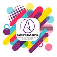 Autourdechezmoi.com