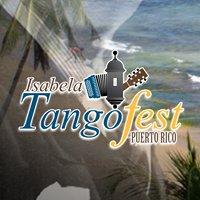 Isabela Tango Fest