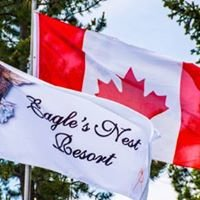 Eagle's Nest Resort