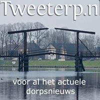 De Tweeterp