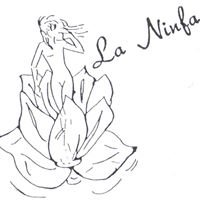 """Studio Stilistico """"LA Ninfa"""""""