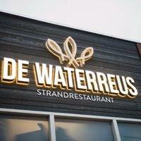 Strandrestaurant De Waterreus