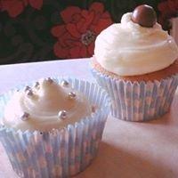 Mandy's Cupcakes