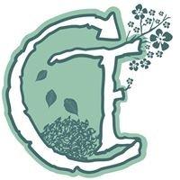 Association Trièves Compostage & Environnement