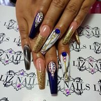 Liz Nails