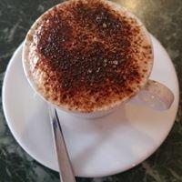 Caffè Bar Blitz
