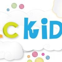CLC Kids