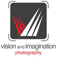 Vision and Imagination
