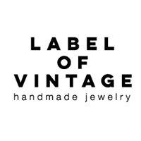 labelofvintage