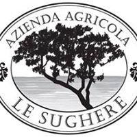 Azienda Agricola Le Sughere del Montefico