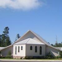 The Village Church - Lutheran