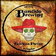 Bandido Brewing