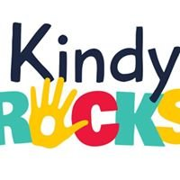 Kindy Rocks Early Learning Preschool