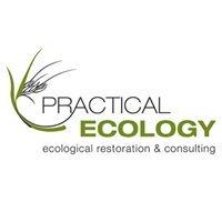 Practical Ecology Pty Ltd