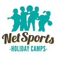 NetSports Holiday Camps