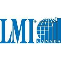 LMI Canada Inc.