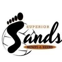 Superior Sands Bar & Grill