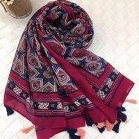 Hijabistaa Fashionistaa Shop