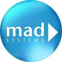 MAD Systems, SCCL