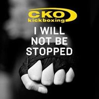 CKO Kickboxing - Copiague