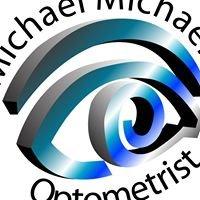 Michael Michael Optometrist