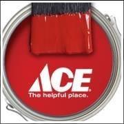 Arjay Ace Hardware