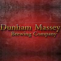Dunham Massey Brewing Company