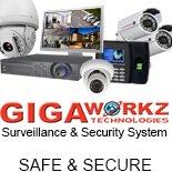 Gigaworkz Technologies Inc.