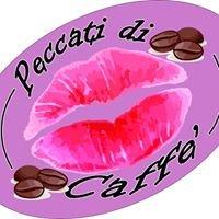 Peccati di caffe