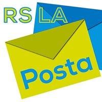 Rs La Posta - Ufficio di Posta Privata a Motta di Livenza