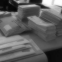 Ufficio Postale Sassari