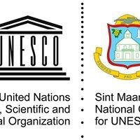 Unesco Sint Maarten