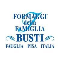 Caseificio Busti