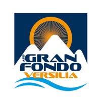 Granfondo Versilia