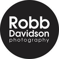 Robb Davidson Photography