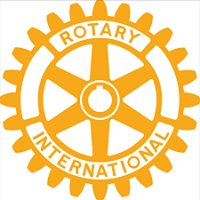 Rotary Club of Pinner