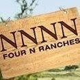 4N Ranches San Angelo