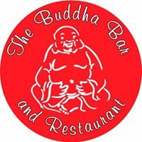 The Buddha Bar And Restaurant