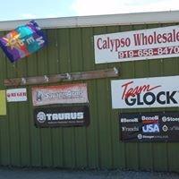 Calypso Wholesale